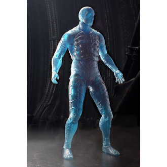 figurka Prometheus - Pressure Suit, NECA