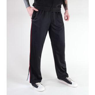 kalhoty pánské (tepláky) TAPOUT - 938, TAPOUT