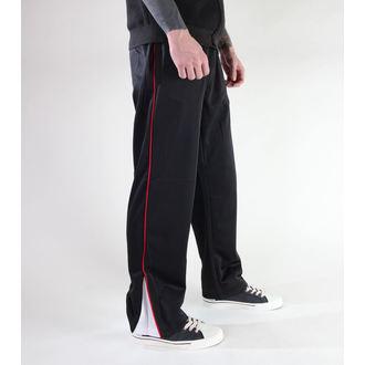 kalhoty pánské (tepláky) TAPOUT - 938