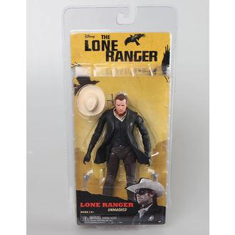 figurka Lone Ranger, NNM, Lone Ranger