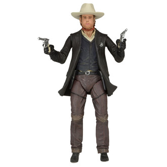figurka Lone Ranger, NNM