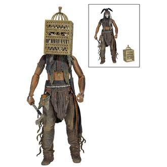 figurka Lone Ranger - Tonto - 47486