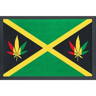 rohožka Jamaika - ROCKBITES - 100823