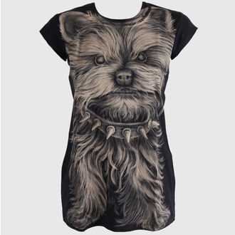tričko dámské (tunika) ALISTAR - York - ALI023