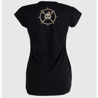 tričko dámské (tunika) ALISTAR - York, ALISTAR