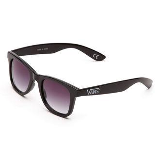 brýle sluneční VANS - Janelle Hipster - Black, VANS