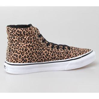 boty dámské VANS
