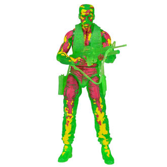 figurka Predator 2 - Thermal Vision Dutch
