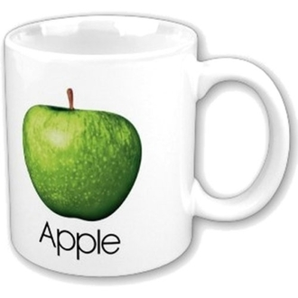 hrnek The Beatles - Apple - ROCK OFF - BEATMUG21