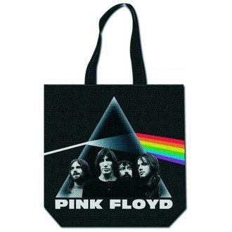 taška (kabelka) Pink Floyd - Prism - ROCK OFF