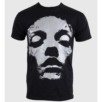 tričko pánské Converge - Jane Doe - Black - KINGS ROAD - 20000108