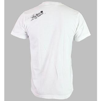 tričko pánské BLACK MARKET - Tyson Mcadoo - Hrd Tail