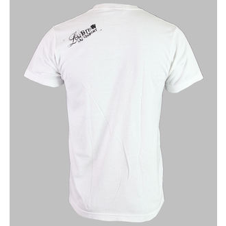 tričko pánské BLACK MARKET - Tyson Mcadoo - Hrd Tail, BLACK MARKET