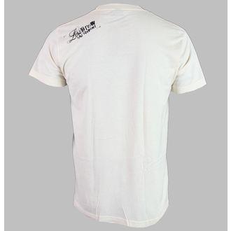 tričko pánské BLACK MARKET - Tyson Mcadoo - Lucky, BLACK MARKET