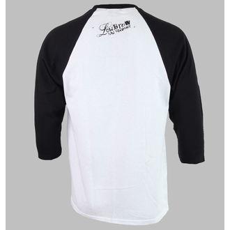tričko pánské BLACK MARKET - Tyson Mcadoo - Hard Tail, BLACK MARKET