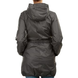 bunda dámská -kabátek- FUNSTORM - Munfe