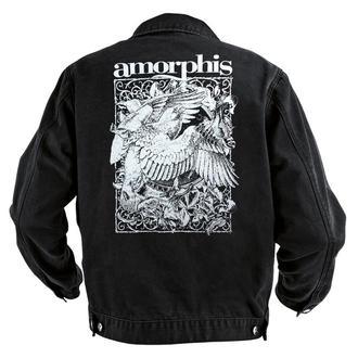 bunda pánská Amorphis - Circle Bird - NUCLEAR BLAST, NUCLEAR BLAST, Amorphis