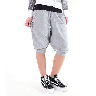 kalhoty - tepláky 3/4- dámské FUNSTORM - Albany, FUNSTORM