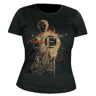 tričko dámské Epica - Retrospect - NUCLEAR BLAST, NUCLEAR BLAST, Epica