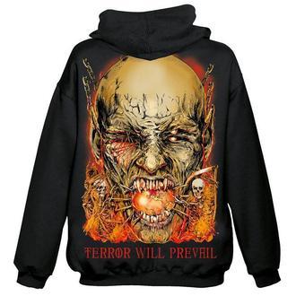 mikina pánská Kreator - Demon - NUCLEAR BLAST, NUCLEAR BLAST, Kreator