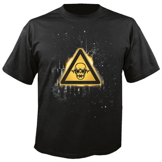 tričko pánské Pain - Sign - NUCLEAR BLAST, NUCLEAR BLAST, Pain
