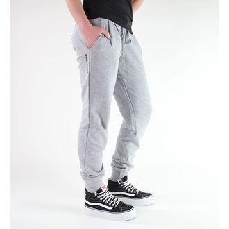 kalhoty -tepláky- dámské FUNSTORM - Emory, FUNSTORM