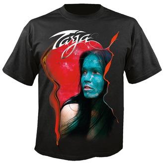 tričko pánské Tarja - Colours - NUCLEAR BLAST, NUCLEAR BLAST, Tarja