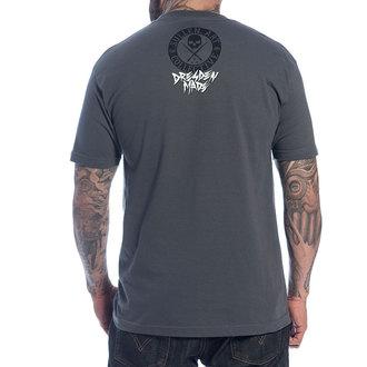 tričko pánské SULLEN - Dresden Made