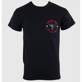 tričko pánské Agnostic Front - Today - Black - RAGEWEAR, RAGEWEAR, Agnostic Front