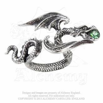prsten Starchaser - ALCHEMY GOTHIC - R190