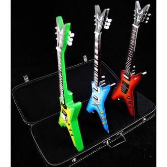 pouzdro na kytary 3, M-ROCK