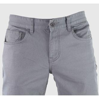 kalhoty pánské GLOBE - GOODSTOCK JEAN