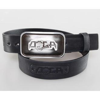 pásek Doga - Black, Doga