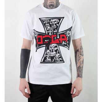 tričko pánské DOGA Cross, Doga