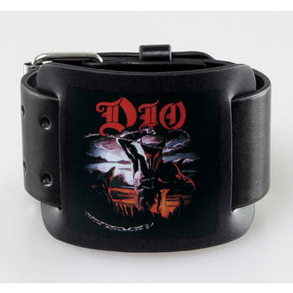 náramek Dio - Holy Diver - RAZAMATAZ, RAZAMATAZ, Dio