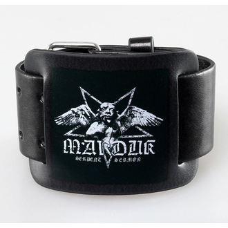 náramek Marduk - Serpent Sermon - RAZAMATAZ, RAZAMATAZ, Marduk