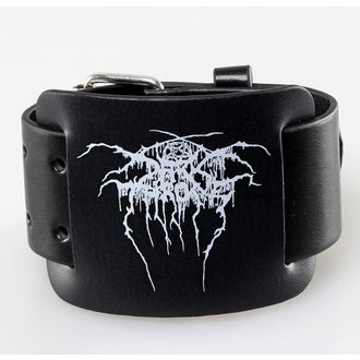 náramek Darkthrone - Logo - RAZAMATAZ