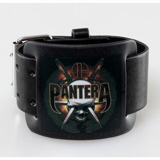 náramek Pantera - Skull Knives - RAZAMATAZ, RAZAMATAZ, Pantera