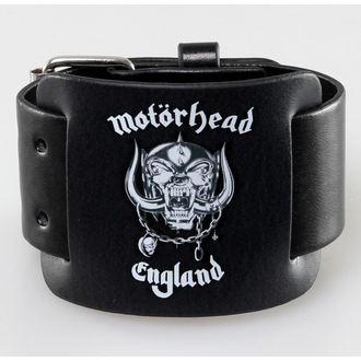 náramek Motorhead - England - RAZAMATAZ, RAZAMATAZ, Motörhead
