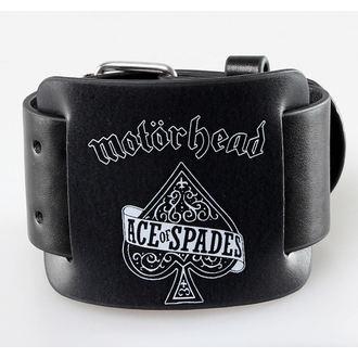 náramek Motorhead - Ace Of Spades - RAZAMATAZ, RAZAMATAZ, Motörhead