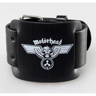náramek Motorhead - Hammered - RAZAMATAZ, RAZAMATAZ, Motörhead