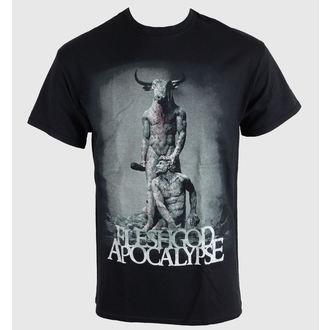 tričko pánské Fleshgod Apocalypse - Minotaur - RAZAMATAZ, RAZAMATAZ, Fleshgod Apocalypse