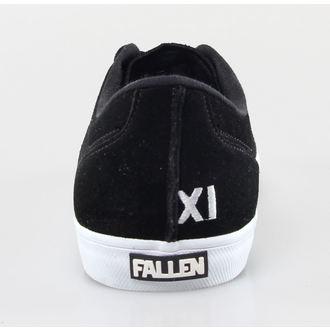 boty pánské FALLEN - Chief XI