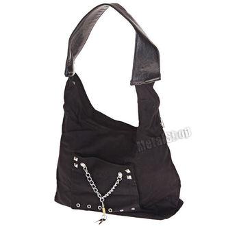 taška (kabelka) DEAD THREADS