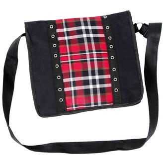 taška (kabelka) DEAD THREADS - BG145