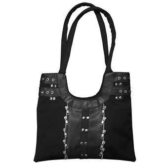 taška (kabelka) DEAD THREADS - BG155