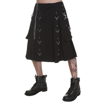 kilt DEAD THREADS
