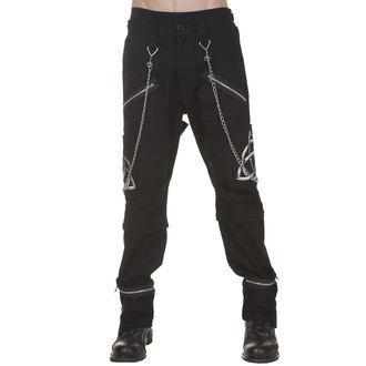 kalhoty pánské (kraťasy) DEAD THREADS - TT9779