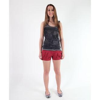 kraťasy dámské (šortky) FUNSTORM - Gela Mini