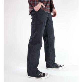 kalhoty pánské FUNSTORM - Gatel, FUNSTORM